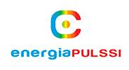 Energiapulssi Oy Logo